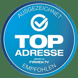 Firmen_TV