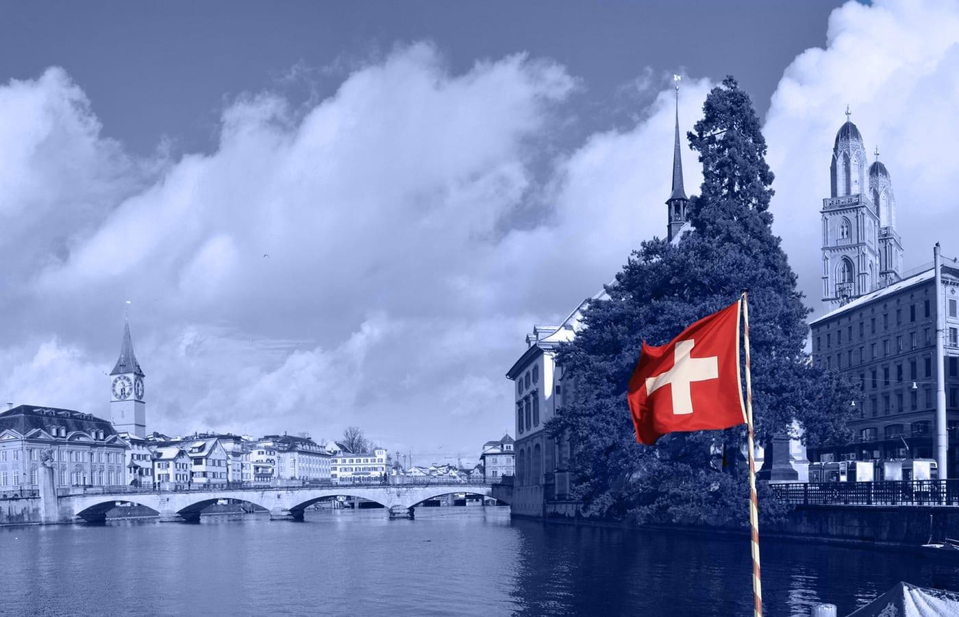 WINBRIDGE Zurich